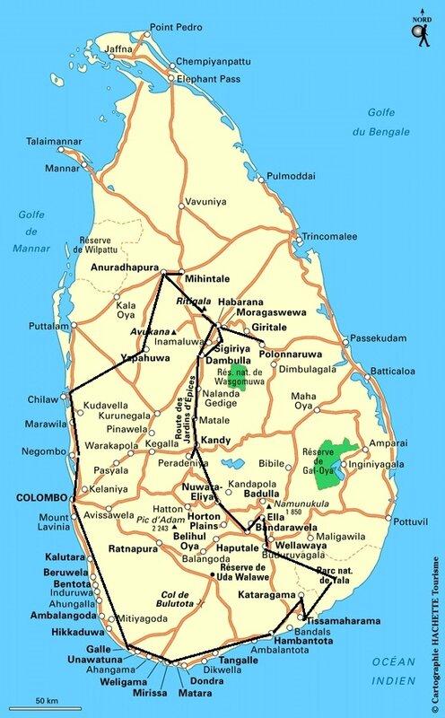 srilankapop