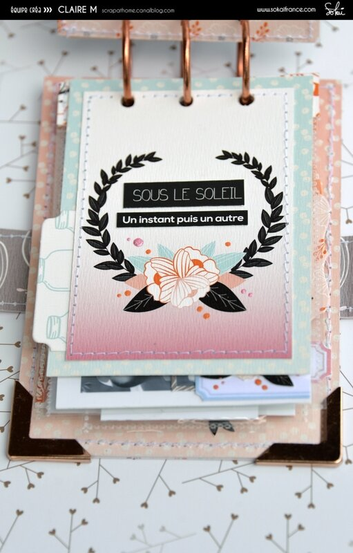 Copie de mini Marie-page#7-Sokai-collection parlez moi d'amour-claire-scrap at home