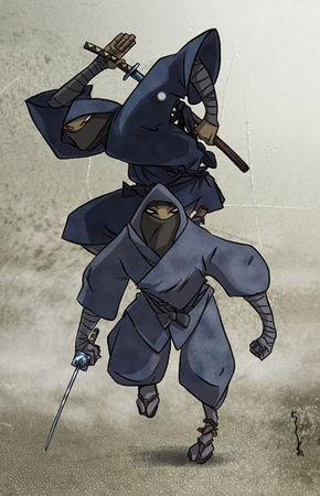 k_ninjas_coul_