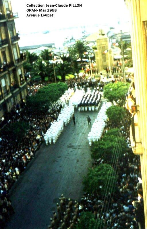 FM aa- 071- Monument aux morts