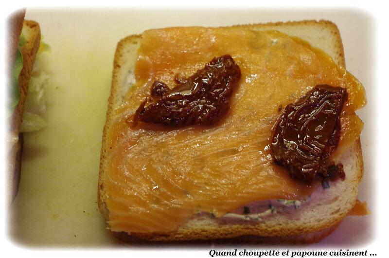 sandwich de saumon fumé-8322