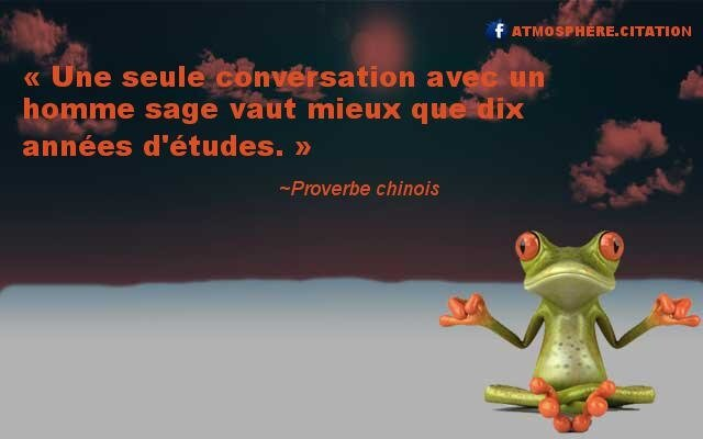 sagesse_CHINOISE