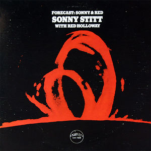 Sonny_Stitt_With_Red_Holloway___1975___Forecast__Sonny___Red__Catalyst_