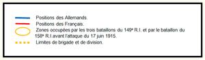 Legende_carte_du_17_juin_1915