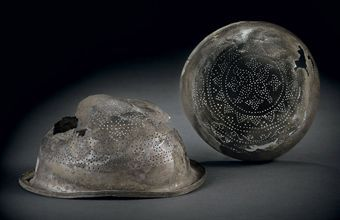 two_silver_sieves_roman_or_gandhara_circa_late_1st_century_bc___early_d5347285h