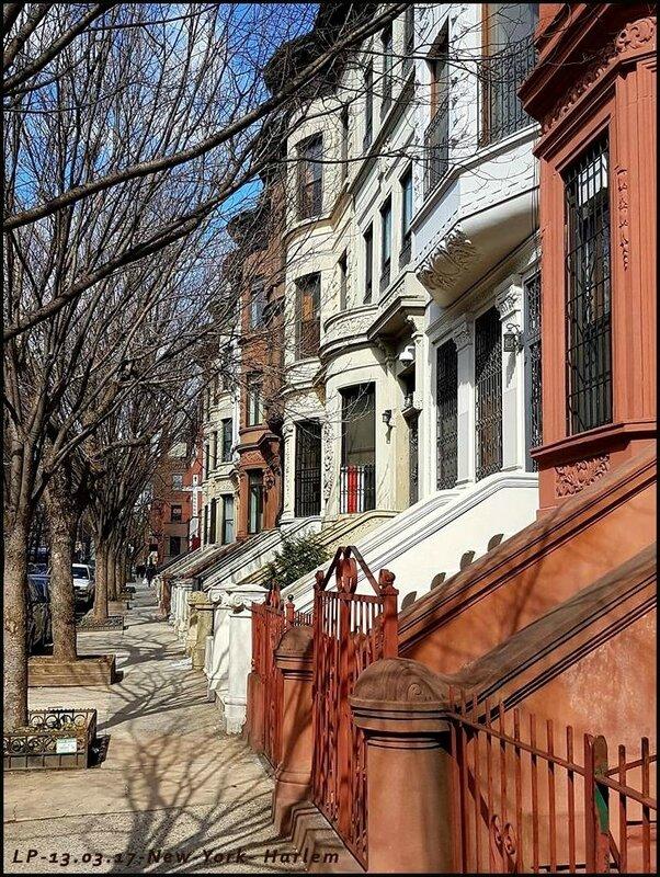 2-NY-Harlem-13