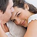 Comment reprendre sa femme ou marie par la magie du grand marabout