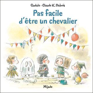Chevalier-CV