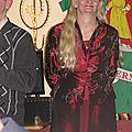 sainte c+¬cile 23 novembre 2013 076