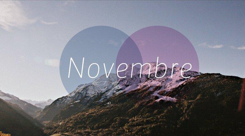 novembre2