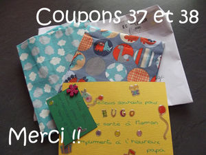 coupons37et38