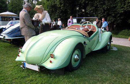 Tatra_75_bohemia_de_1935_04