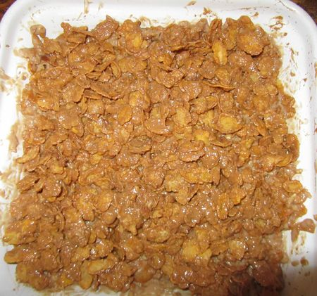 cereal_bar2