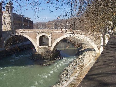 ancient_bridge_over_the_1_