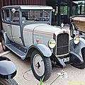 Citroen C4 IX_06 - 1932 [F] HL_GF
