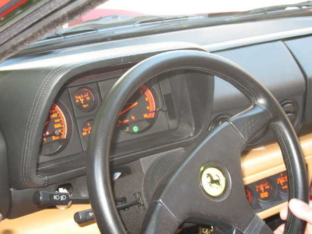Ferrari512TRint2