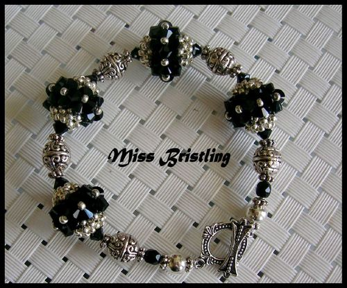 Bracelet Virginia