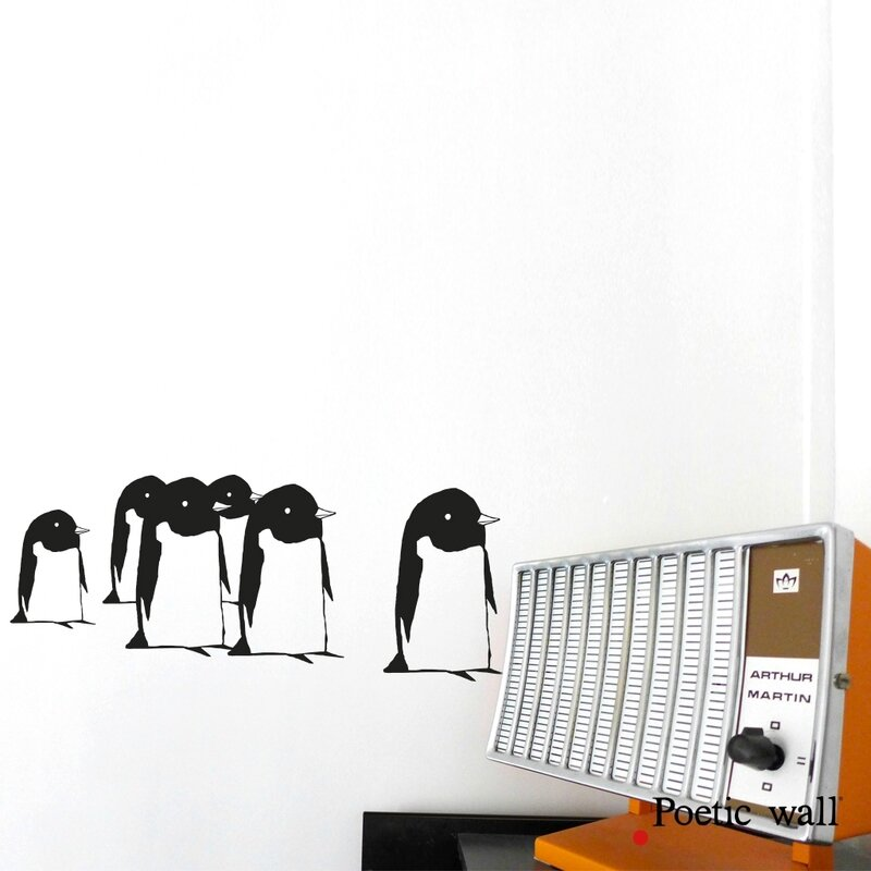 stickers-poeticwall-les-pingouins