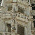 Blois - Chateau08