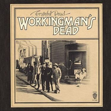 Workingman_s_Dead
