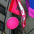 2014 Pride de Nantes