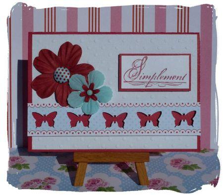 Papillons-Toga3