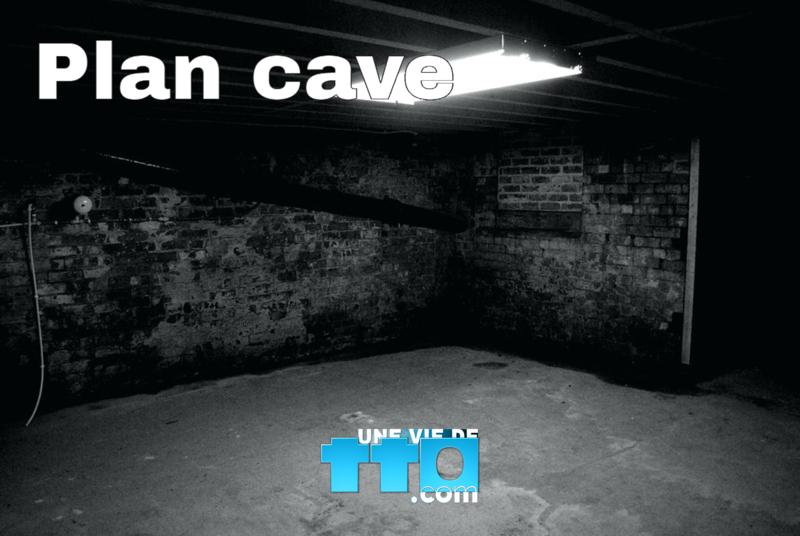 Vignette Plan Cave
