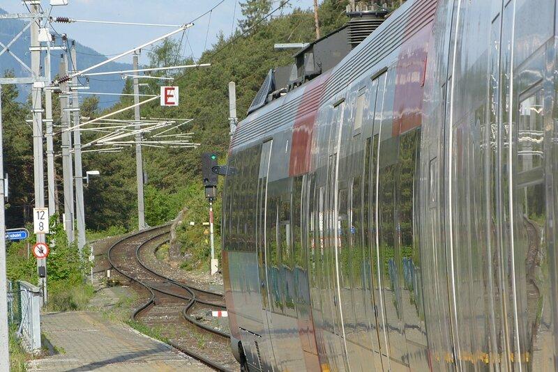 130515_sortie-gare-hochzirl
