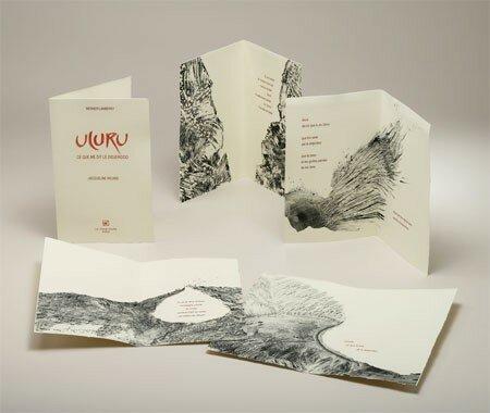 COURPAVE_Uluru