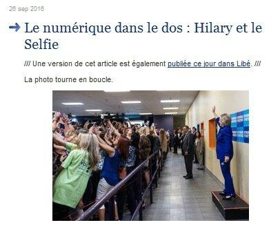 hillary-selfie-afford