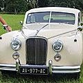 Jaguar Mk VII_06 - 1953 [UK] GJ_GF