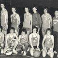 saison1980-1981