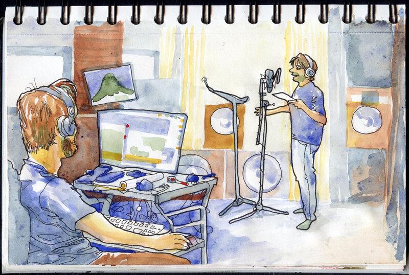studio-Thibaud-red