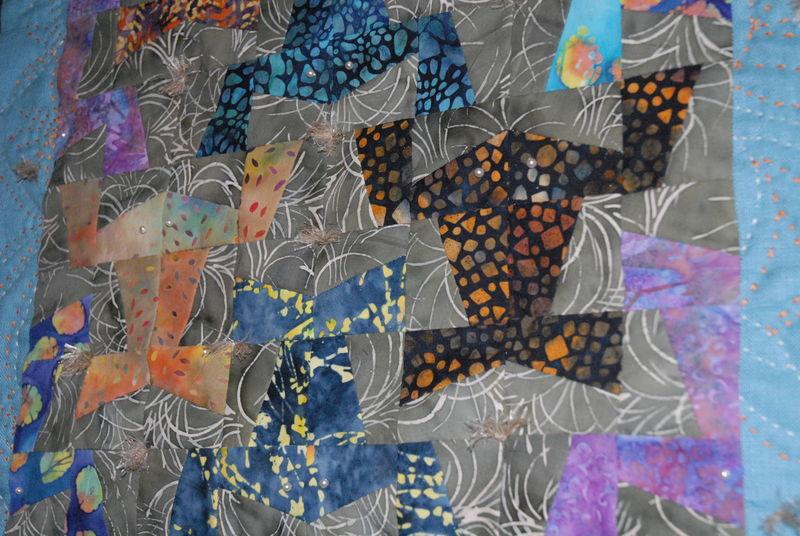 journée patchwork 0730070