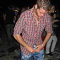 fête de satu 2011 n°2 086