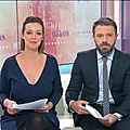 carolinedieudonne07.2019_06_05_journalpremiereeditionBFMTV