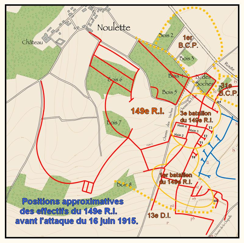 16_juin_1916