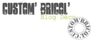 custom-bricol