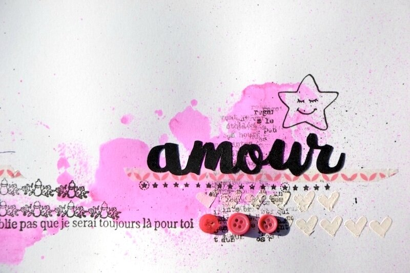 Amour 5