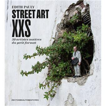 Street-art-XXS