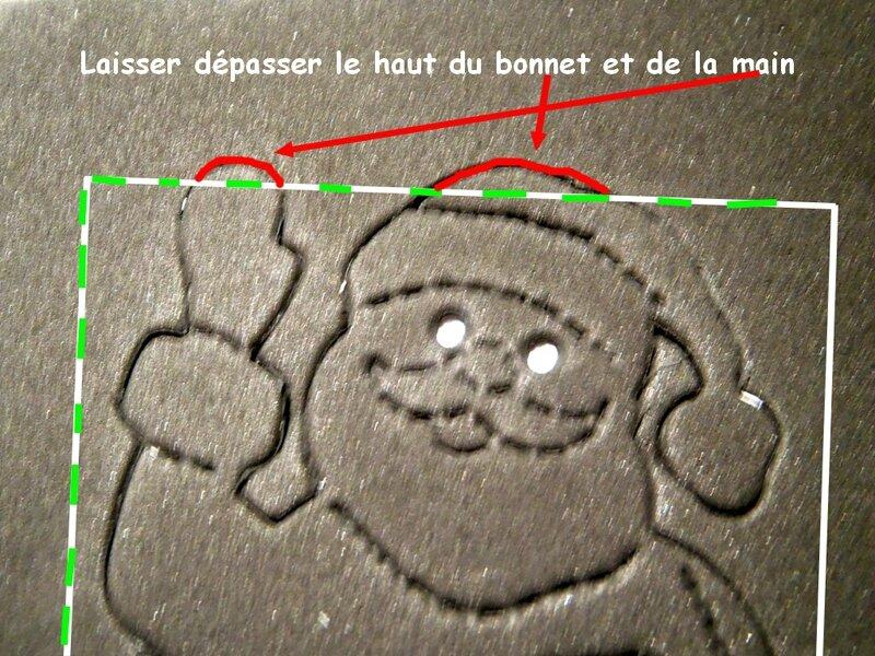 106_Noël et Nouvel An_ Ribambelle de Noël (35bis)