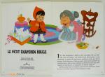 Livre-POP-UP-PETIT-CHAPERON-ROUGE-3-muluBrok-Vintage