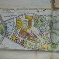 Plan Expo 03