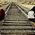 Comment stopper un divorce a distance