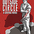 The outside circle (patti laboucane-benson)