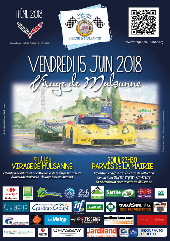 VIRAGE-DE-MULSANNE-FLYER-2018-v20