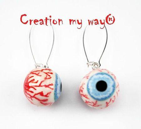 5_creationmyway