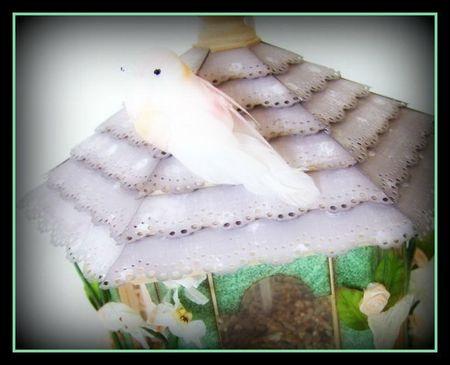 mangeoire_décorative (5)