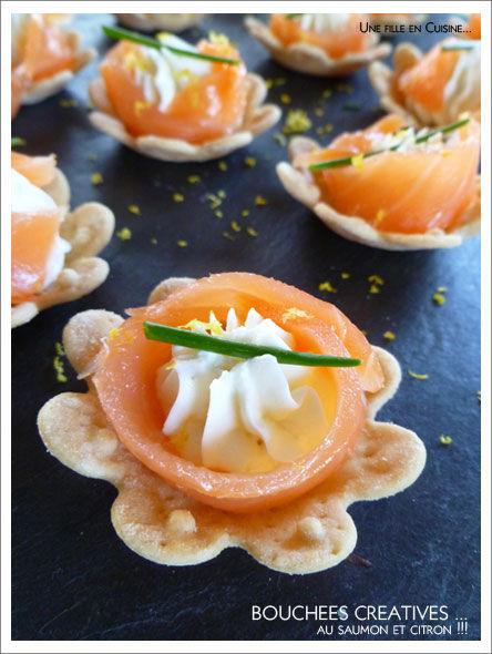 bouchees_creatives_saumon