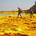 abyss_land_tour_visiter_in_danakil